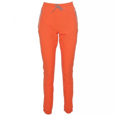 42.Naiste püksid 11103715 e.jpg
