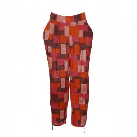 42.Naiste püksid Parvati 11100227M eest.jpg