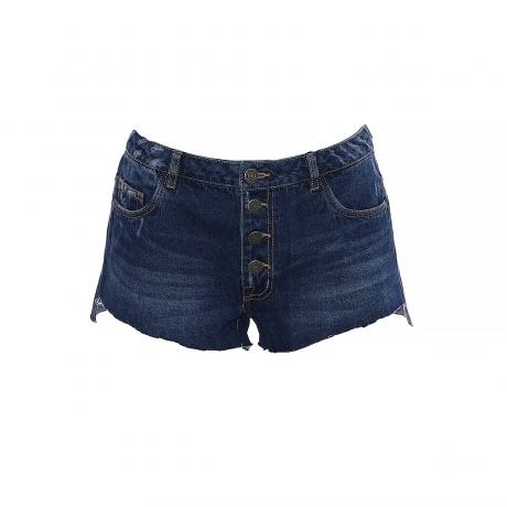 43.Naiste lühikesed püksid11100656S eest.jpg