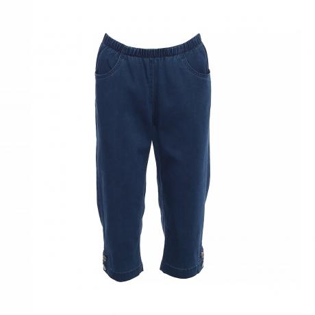 43.Naiste püksid 3-4 11100933M eest.jpg