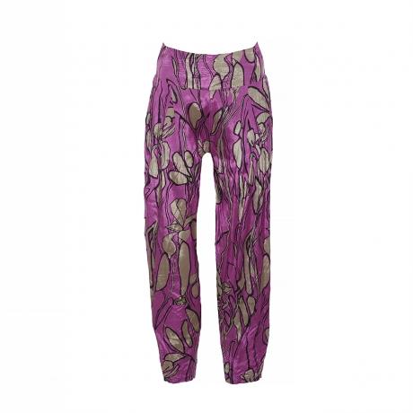 43.Naiste püksid Palmira 11100224M eest.jpg