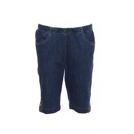 44.Naiste lühikesed püksid 11100937M eest.jpg