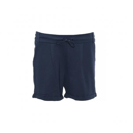 44.Naiste lühikesed püksid11100678M eest.jpg