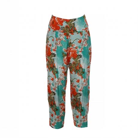 44.Naiste püksid Paline 11100225M eest.jpg