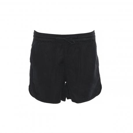 45.Naiste lühikesed püksid11100661S.jpg