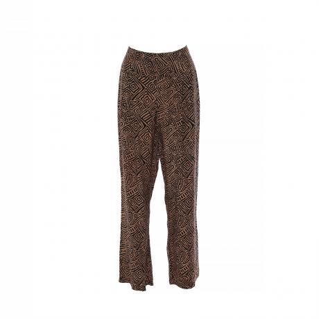 45.Naiste püksid Pensia 11100222M eest.jpg