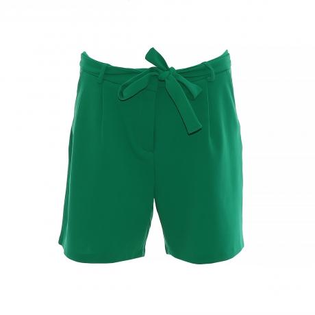 46.Naiste lühikesed püksid 11100540L eest.jpg