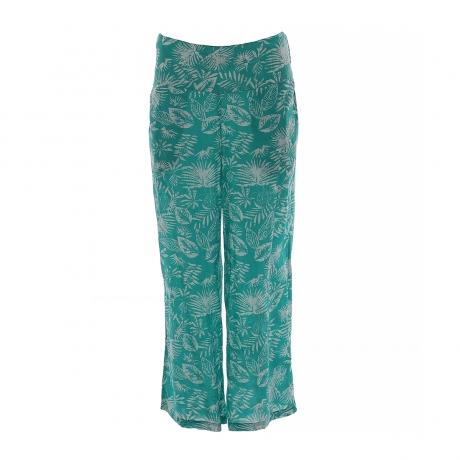 46.Naiste püksid Parva 11100220M eest.jpg