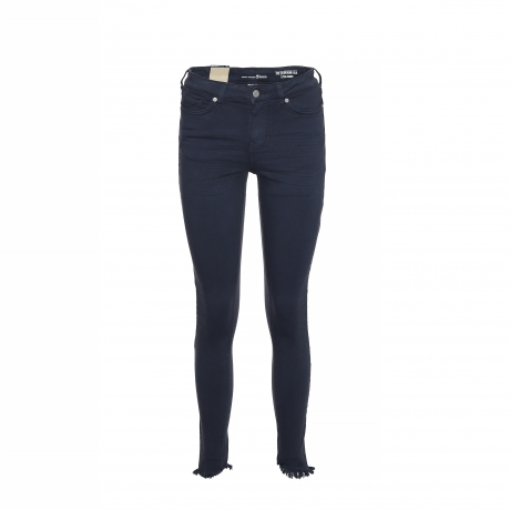 46.Naiste teksapüksid 11100099XXS eest.jpg