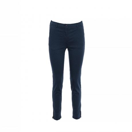 47.Naiste püksid Piri 11100087 eest.jpg
