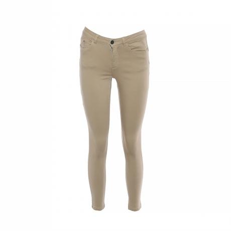 47.Naiste teksapüksid 11100542XXS eest.jpg
