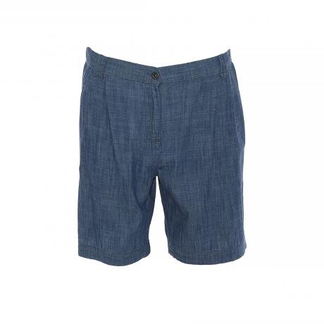 48.Naiste lühikesed püksid 11100910M eest.jpg