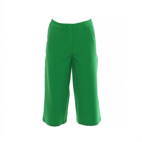 48.Naiste püksid11100675S eest.jpg