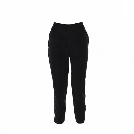 49.Naiste püksid Petya 11100085S eest.jpg