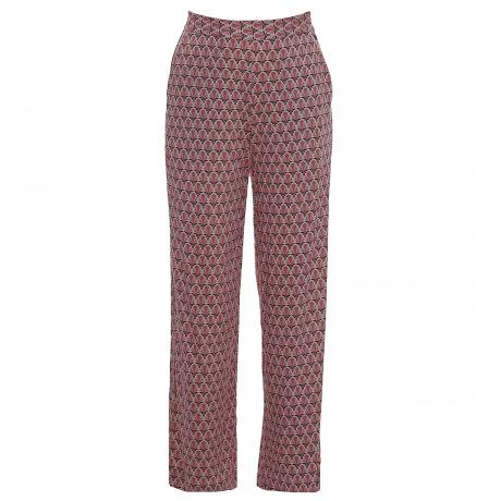 5.Naiste püksid 11101042S.jpg