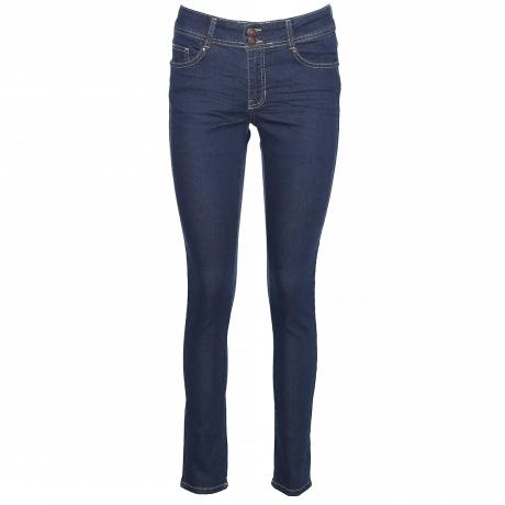 5.Naiste teksapüksid 11103796 e.jpg