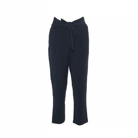 53.Naiste püksid 11100821M eest.jpg