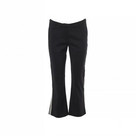 54.Naiste püksid 11100814M eest.jpg