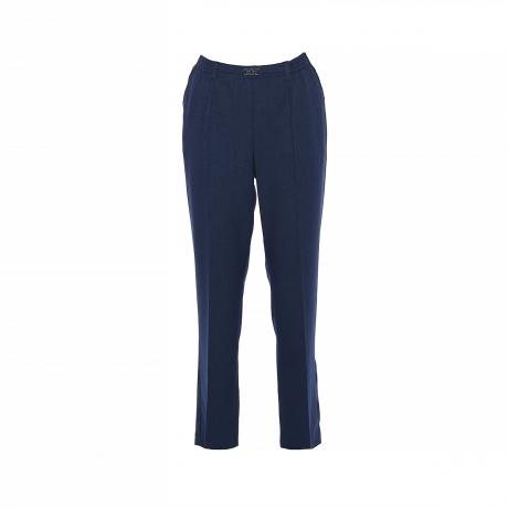 56.Naiste püksid 11100926M.jpg