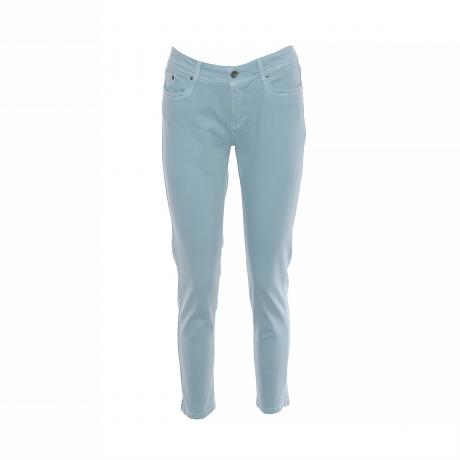 58.Naiste püksid 11100909M eest.jpg