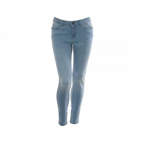 58.Naiste teksapüksid11100391XS eest.jpg