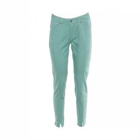 59.Naiste püksid 11100902M eest.jpg