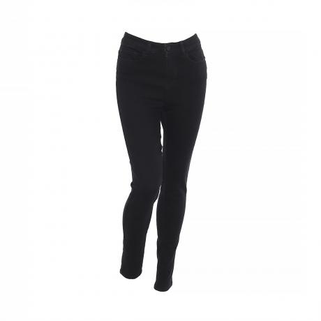 59.Naiste teksapüksid111006722930 eest.jpg