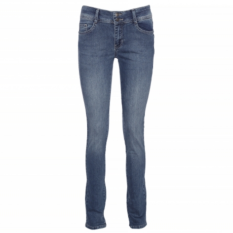6.Naiste teksapüksid 11103797 e.jpg