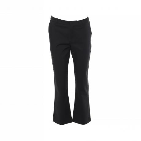 60.Naiste püksid 11100376M eest.jpg