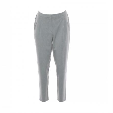 60.Naiste püksid 11100817L eest.jpg