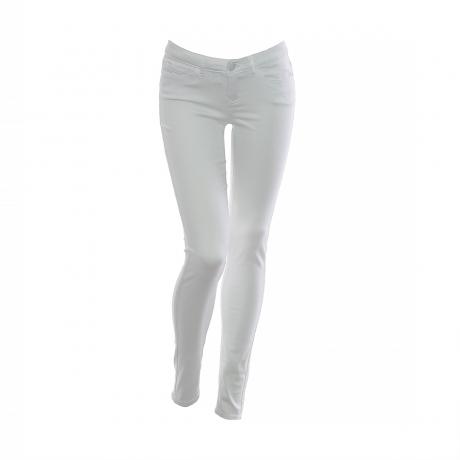 61.Naiste teksapüksid111007052834 eest heledam.jpg