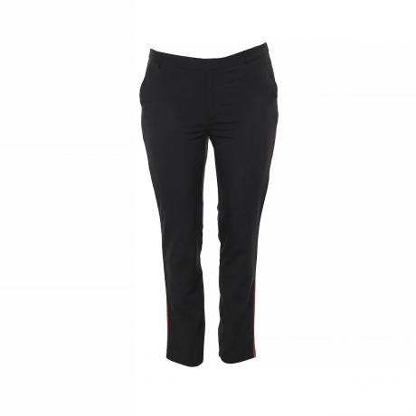 62.Naiste püksid 11100779L eest.jpg