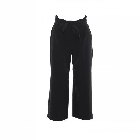 62.Naiste püksid11100372S eest.jpg