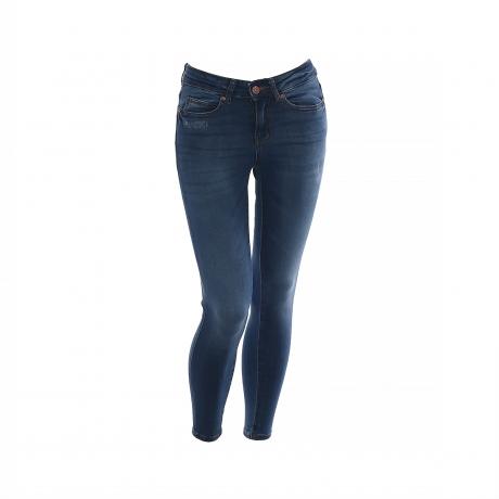 62.Naiste teksapüksid111006952530 eest.jpg