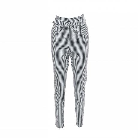 63.Naiste püksid11100370M eest.jpg