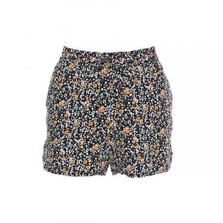 64.Naiste lühikesed püksid11100435M eest.jpg