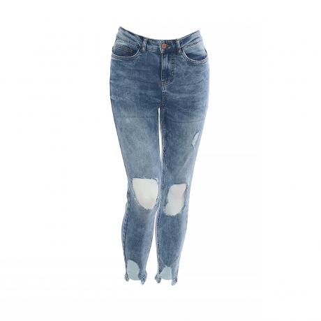 64.Naiste teksapüksid111007012730 eest.jpg