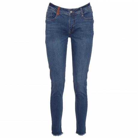 77.Naiste teksapüksid 11102914 e.jpg