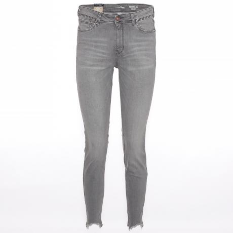 79.Naiste teksapüksid 11102917 e.jpg