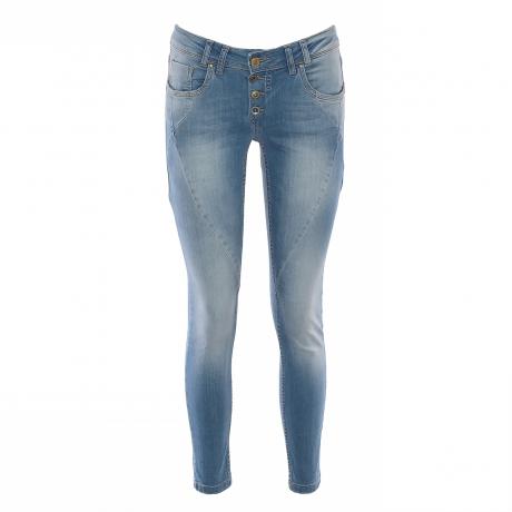 80.Naiste teksapüksid 1110105026 eest.jpg