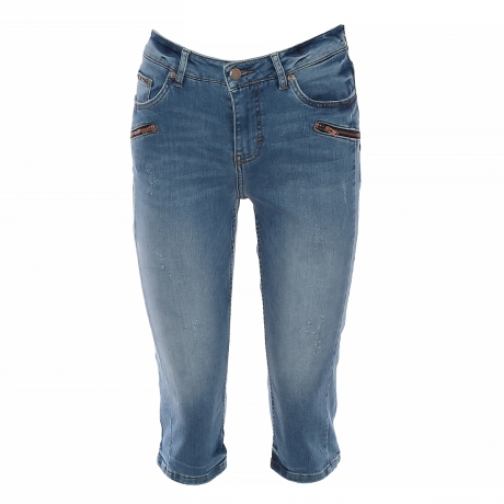 81.Naiste püksid 3-4 1110105129 eest.jpg