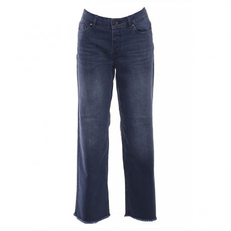 82.Naiste püksid 1110105328 eest.jpg