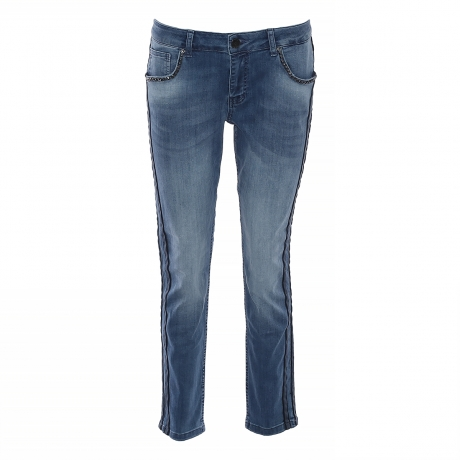 85.Naiste teksapüksid 1110106133 eest.jpg
