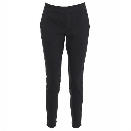 9.Naiste püksid 11101022S.jpg