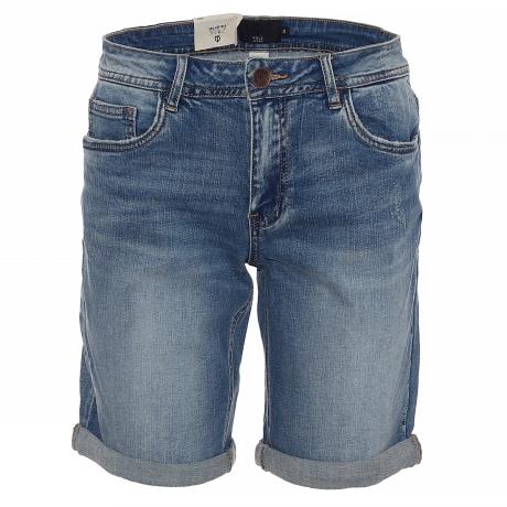 17.Naiste lühikesed püksid 11101081M eest.jpg