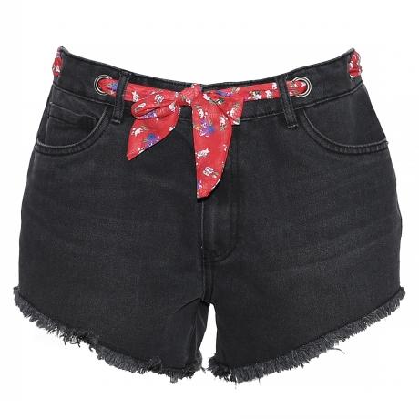 19.Naiste lühikesed püksid 11101416L eest.jpg
