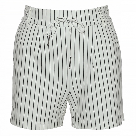 21.Naiste lühikesed püksid 11101338S eest.jpg
