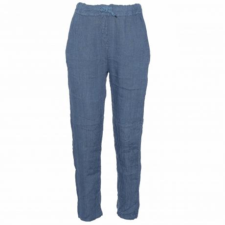 17.Naiste linased püksid 11103707..jpg