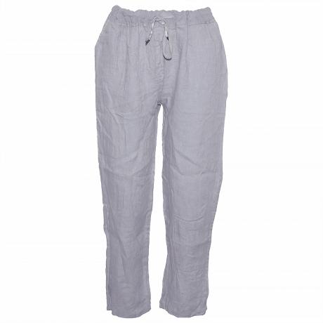 18.Naiste linased püksid 11103706.jpg
