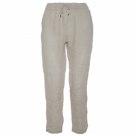 28.Naiste linased püksid 11103704.jpg